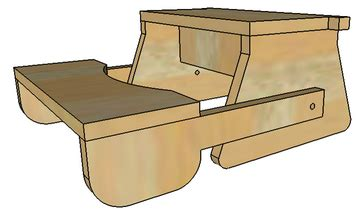 Retail furniture business plan sample